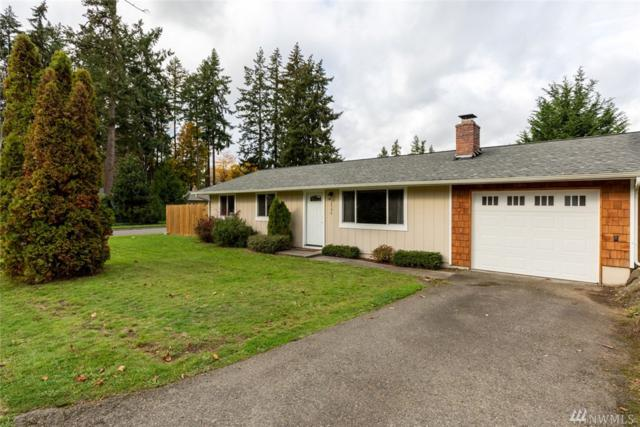 2504 S 364th Place, Federal Way, WA 98003 (#1383185) :: Crutcher Dennis - My Puget Sound Homes