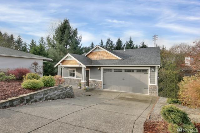 3104 N Narrows Dr, Tacoma, WA 98407 (#1383198) :: Ben Kinney Real Estate Team