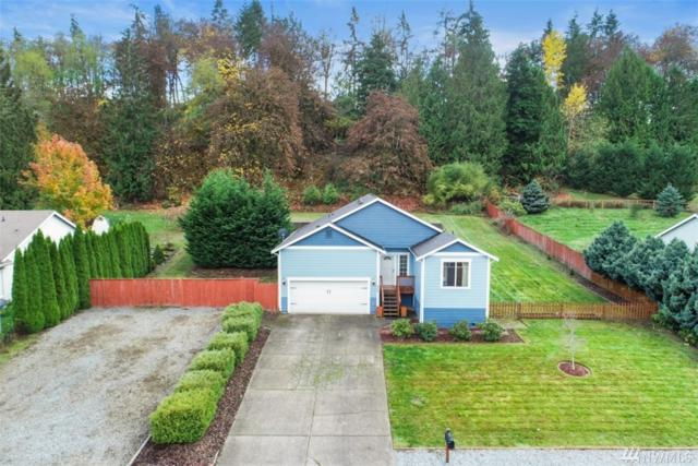 906 288th St Ct E, Roy, WA 98580 (#1383211) :: NW Home Experts