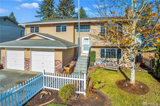 6003 97th St NE, Marysville, WA 98270 (#1383212) :: Keller Williams Western Realty
