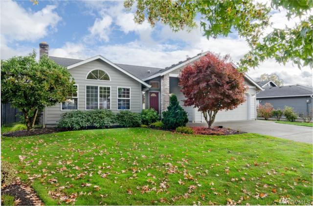 2438 Mulberry Ave, Longview, WA 98632 (#1383214) :: Real Estate Solutions Group