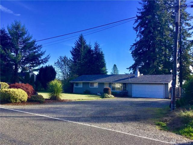 6507 Karjala Rd, Aberdeen, WA 98520 (#1383215) :: Real Estate Solutions Group