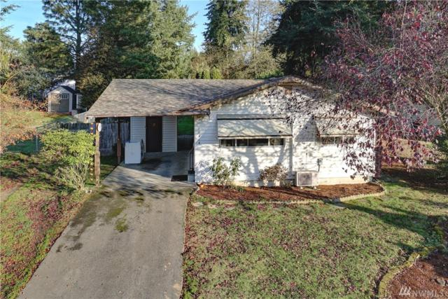 11618 4th Ave S, Seattle, WA 98168 (#1383217) :: Keller Williams Realty Greater Seattle