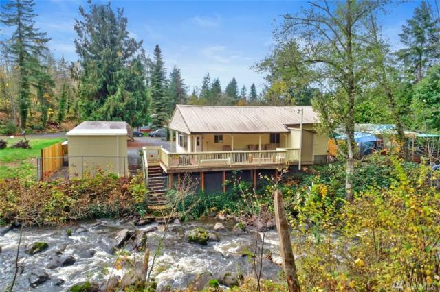 11915 415th St Ct E, Eatonville, WA 98328 (#1383220) :: Keller Williams Realty Greater Seattle