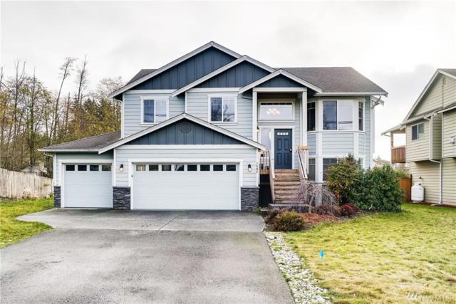 1502 100th St SW, Everett, WA 98204 (#1383224) :: Kimberly Gartland Group