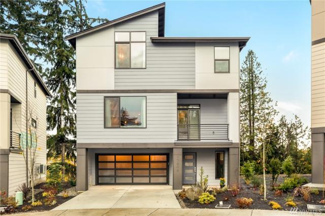 17808 19th Ave W, Lynnwood, WA 98037 (#1383227) :: The DiBello Real Estate Group