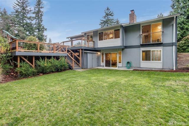 4351 150th Ave SE, Bellevue, WA 98006 (#1383238) :: Ben Kinney Real Estate Team