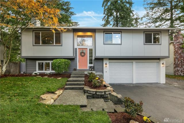 17617 24th Ave SE, Bothell, WA 98012 (#1383253) :: The DiBello Real Estate Group