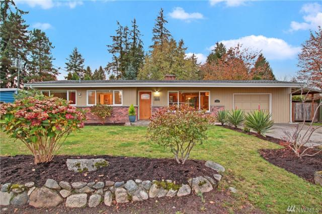 21914 88th Place W, Edmonds, WA 98026 (#1383257) :: Kimberly Gartland Group