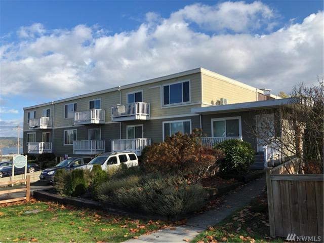 5321 N Pearl St #102, Tacoma, WA 98407 (#1383258) :: Real Estate Solutions Group