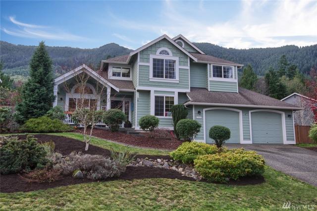 1355 Hemlock Ave SW, North Bend, WA 98045 (#1383269) :: Keller Williams - Shook Home Group