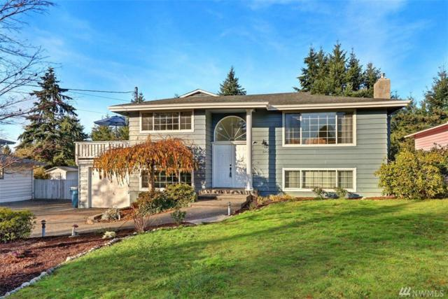5823 164th Place SW, Lynnwood, WA 98037 (#1383270) :: Commencement Bay Brokers