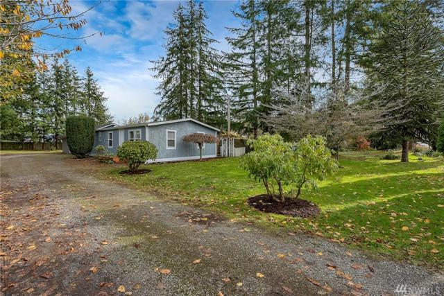 5668 Northwest Dr, Bellingham, WA 98226 (#1383273) :: Keller Williams Realty Greater Seattle