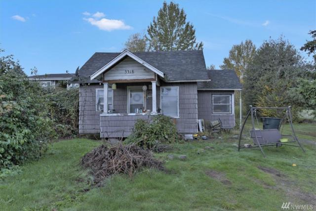3318 Meridian Ave E, Edgewood, WA 98371 (#1383278) :: Commencement Bay Brokers