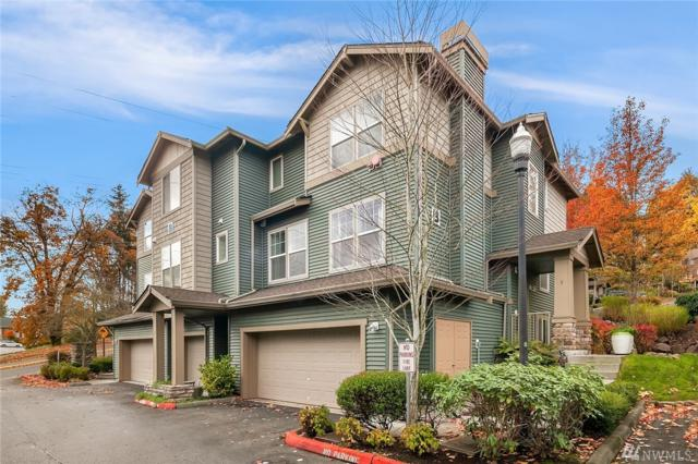 21507 42nd Ave S B3, SeaTac, WA 98198 (#1383283) :: Keller Williams - Shook Home Group
