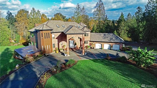 31244 Military Rd S, Auburn, WA 98001 (#1383286) :: NW Home Experts