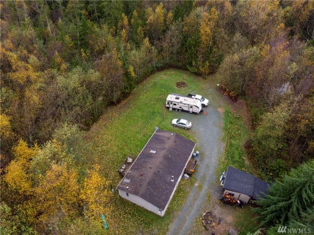 26821 Old Day Creek Rd, Sedro Woolley, WA 98284 (#1383298) :: McAuley Real Estate