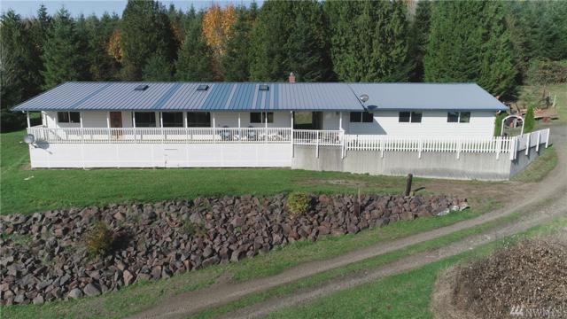 321 N Mahaffey Rd, Kelso, WA 98626 (#1383320) :: Keller Williams Realty Greater Seattle