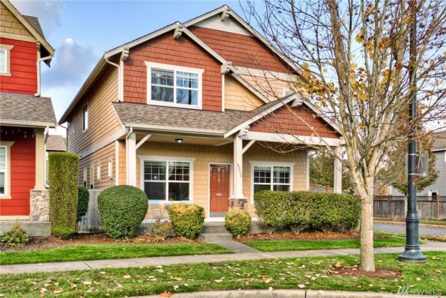 5212 Balustrade Blvd SE, Lacey, WA 98513 (#1383326) :: Icon Real Estate Group