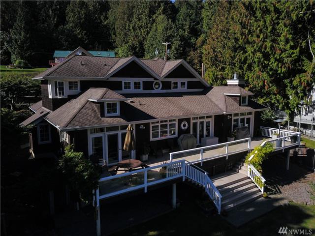 350 W Lake Samish Dr, Bellingham, WA 98229 (#1383328) :: NW Home Experts