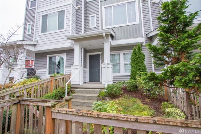 6552 High Point Dr SW, Seattle, WA 98126 (#1383331) :: Crutcher Dennis - My Puget Sound Homes