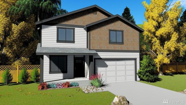 1050 SW 132nd St, Burien, WA 98146 (#1383343) :: Homes on the Sound
