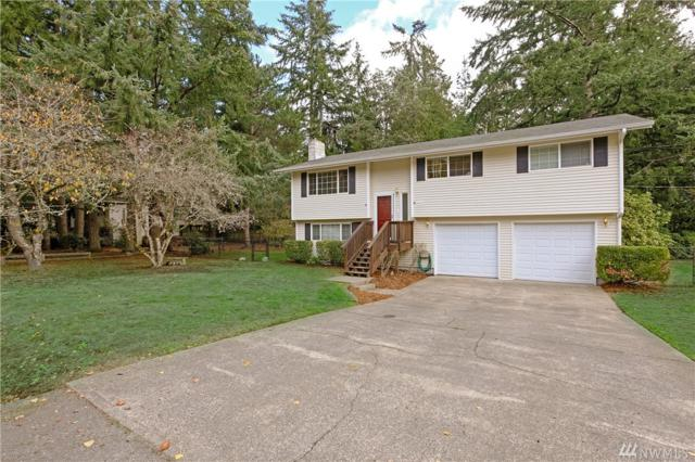 2201 California Ave E, Port Orchard, WA 98366 (#1383351) :: NW Home Experts