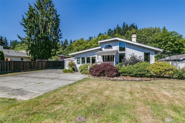 293 N Ridgeview, Port Angeles, WA 98362 (#1383355) :: Alchemy Real Estate