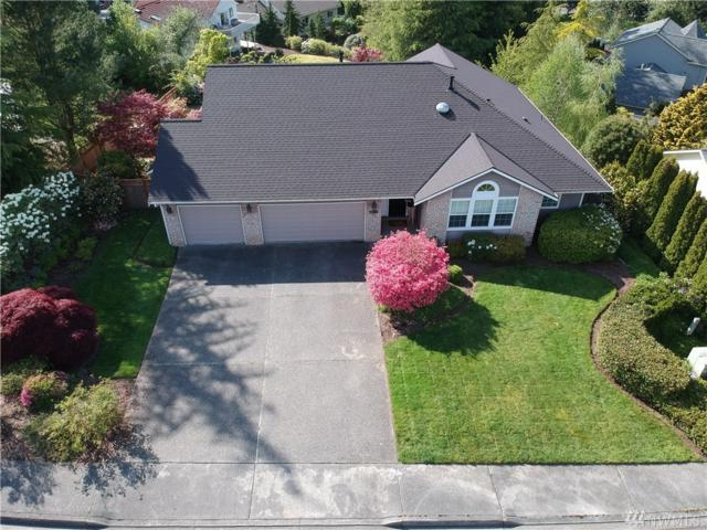 520 Lilac Dr, Mount Vernon, WA 98274 (#1383363) :: Costello Team