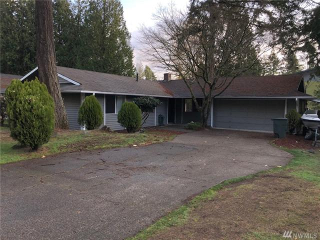 2512 161st Ave SE, Bellevue, WA 98008 (#1383366) :: The DiBello Real Estate Group