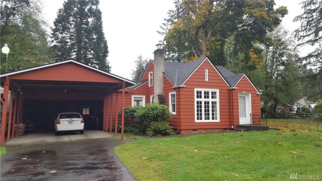 1927 33rd Ave NE, Olympia, WA 98506 (#1383372) :: Real Estate Solutions Group
