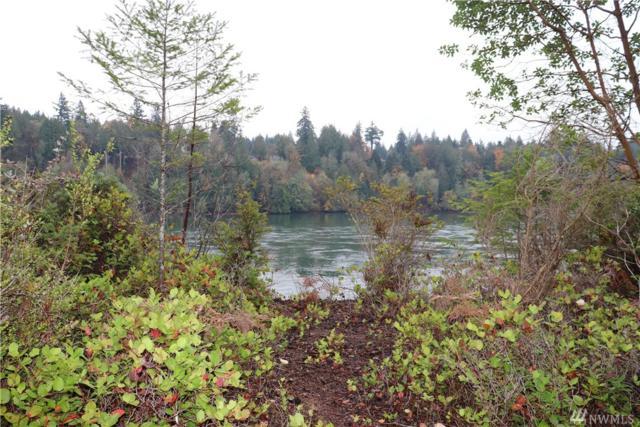 211 Pirates Creek Rd, Shelton, WA 98584 (#1383373) :: Keller Williams Realty Greater Seattle