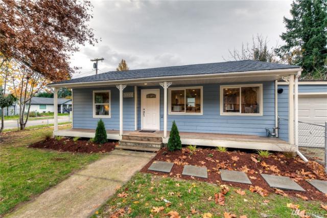 3533 SE 5th St, Renton, WA 98058 (#1383385) :: Homes on the Sound
