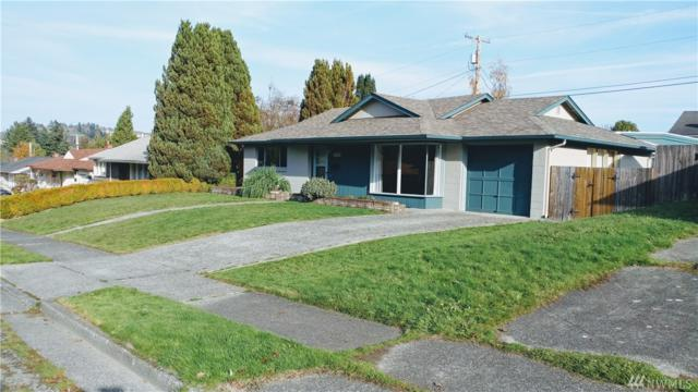 2428 Veldee Ave, Bremerton, WA 98312 (#1383408) :: Costello Team