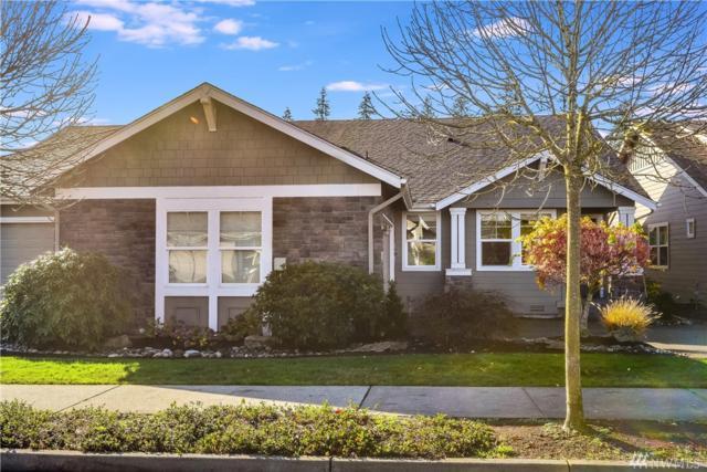 13453 Adair Creek Wy NE, Redmond, WA 98053 (#1383425) :: Keller Williams - Shook Home Group