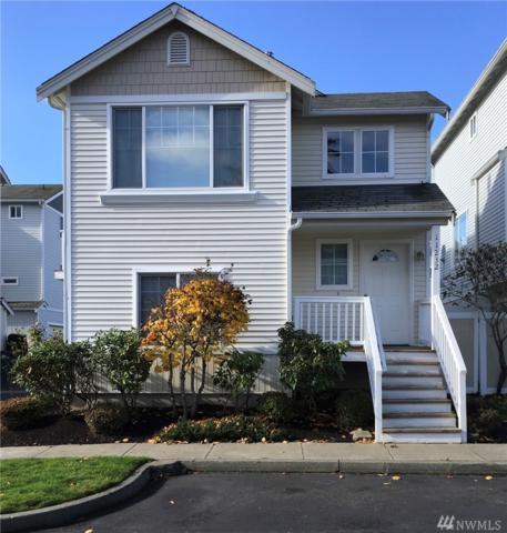 11232 3rd Av Ct E, Tacoma, WA 98445 (#1383427) :: NW Home Experts
