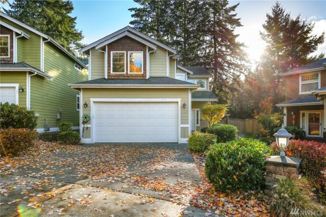 5422 52nd Av Ct W, University Place, WA 98467 (#1383429) :: Keller Williams - Shook Home Group