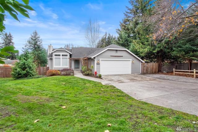 11514 209th Av Ct E, Sumner, WA 98391 (#1383459) :: NW Home Experts