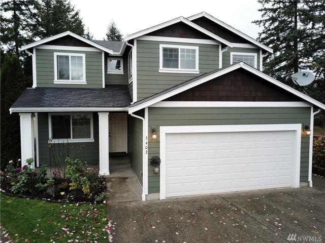 3402 185 St Ct E, Tacoma, WA 98446 (#1383462) :: McAuley Real Estate