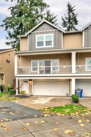 15072 5th Lane S, Burien, WA 98148 (#1383468) :: NW Home Experts