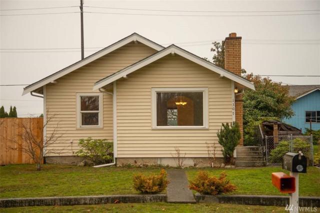 1307 W 6th St, Port Angeles, WA 98363 (#1383493) :: Keller Williams Everett