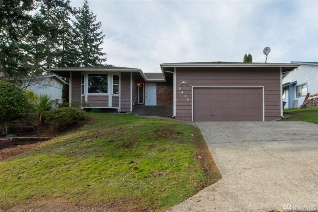 5414 65th Ave W, University Place, WA 98467 (#1383512) :: The Craig McKenzie Team