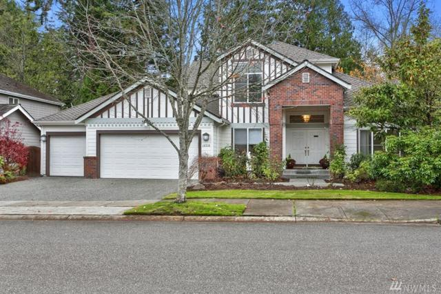 14719 32nd Dr SE, Mill Creek, WA 98012 (#1383523) :: The DiBello Real Estate Group