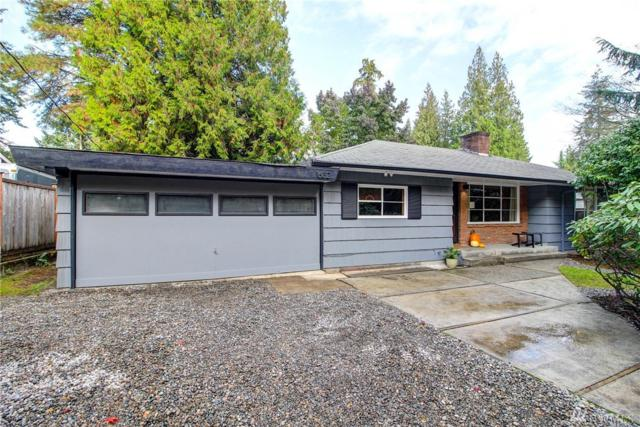 1632 SW 170th St, Normandy Park, WA 98166 (#1383526) :: Keller Williams Realty Greater Seattle