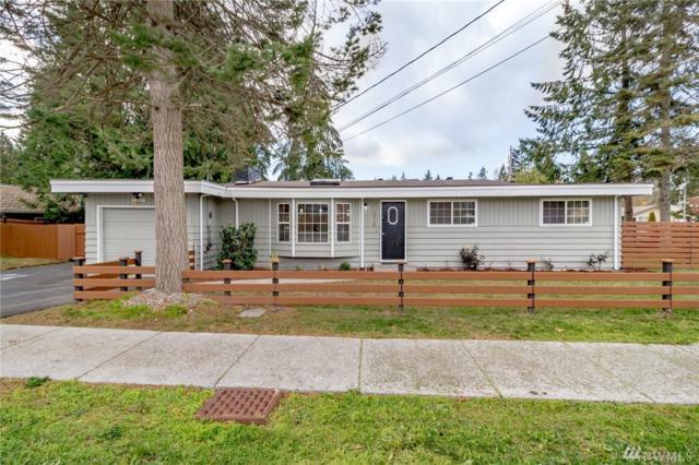 16128 52nd Ave W, Edmonds, WA 98026 (#1383530) :: Pickett Street Properties