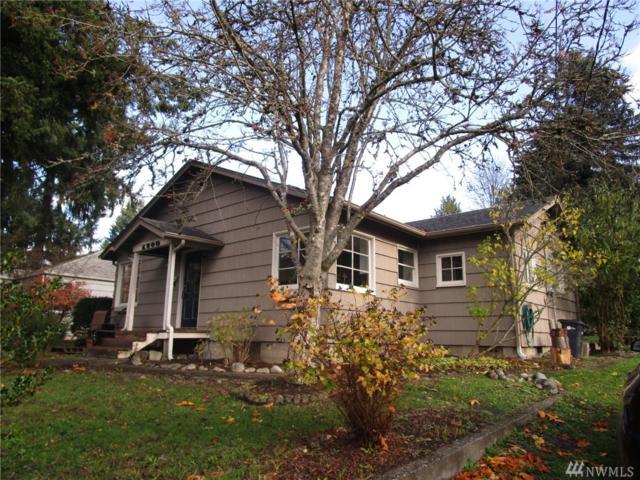 1208 Mccormick St SE, Olympia, WA 98501 (#1383533) :: Kimberly Gartland Group