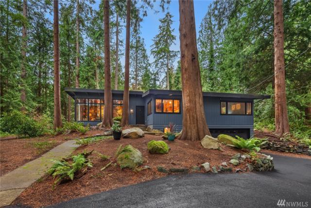 835 Mt Park Blvd SW, Issaquah, WA 98027 (#1383542) :: Real Estate Solutions Group
