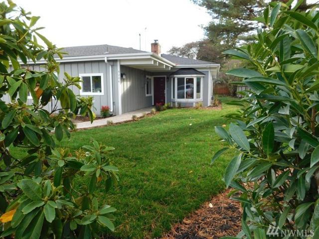 4206 221st St SW, Mountlake Terrace, WA 98043 (#1383548) :: Kimberly Gartland Group