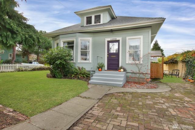 1402 N Fife St, Tacoma, WA 98406 (#1383549) :: Costello Team