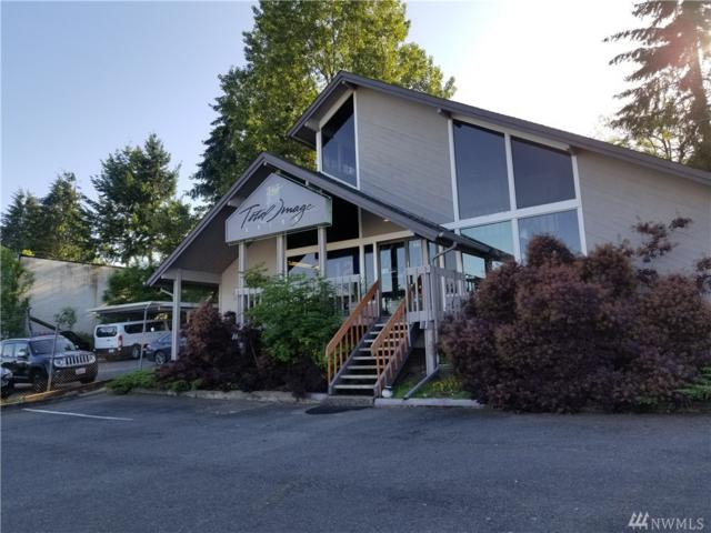 14003 1 Ave S, Burien, WA 98168 (#1383551) :: NW Home Experts